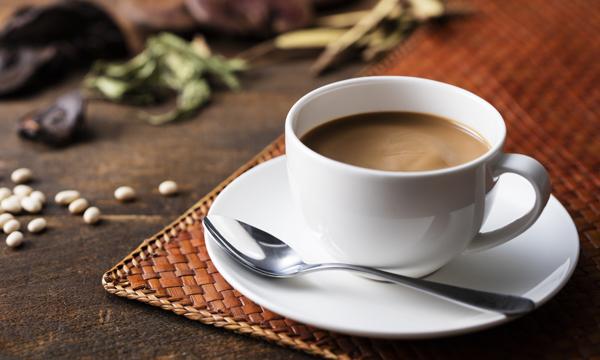 オーガニック商品でもある健康的で美味しい「dd-coffee」